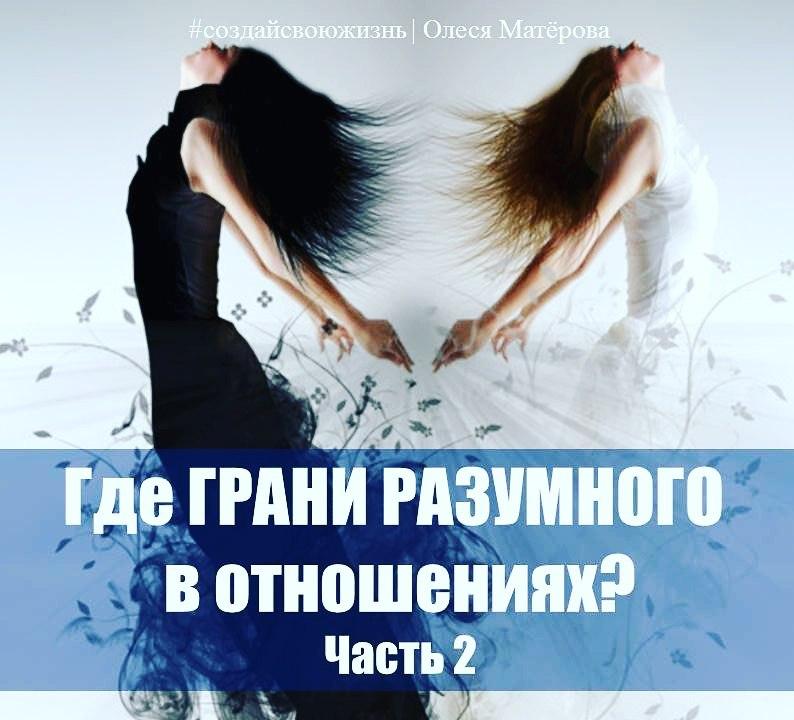 eoc_gea-kvm